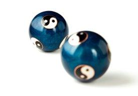 inner peace balls