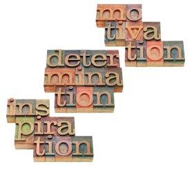 motivation determination