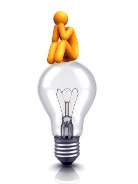 creative ideas concepts