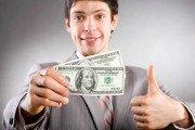 happy money